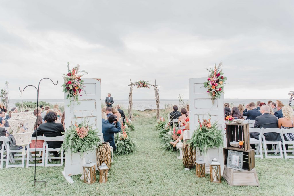 best-wedding-planners-in-nj