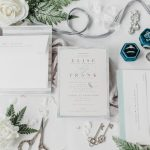 wedding-planners-in-new-jersey