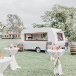 elegant-food-trucks