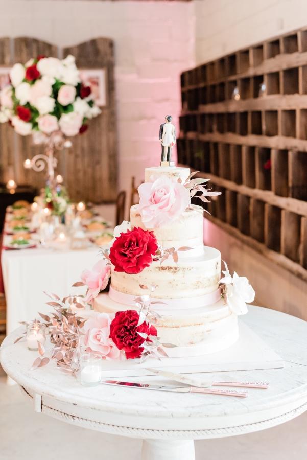 stephanie-jeff-wedding