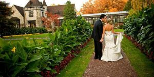 small wedding venues in south jersey,
