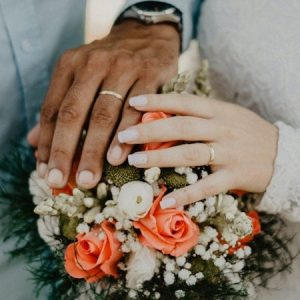 hack for cheap wedding in NJ