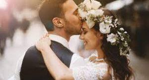 former wedding planner