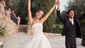 wedding accessories checklist