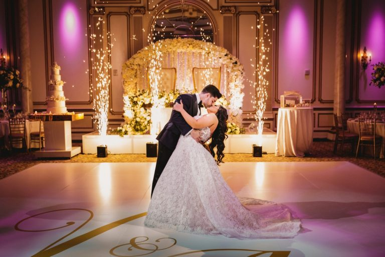 best-wedding-planner-in-nj