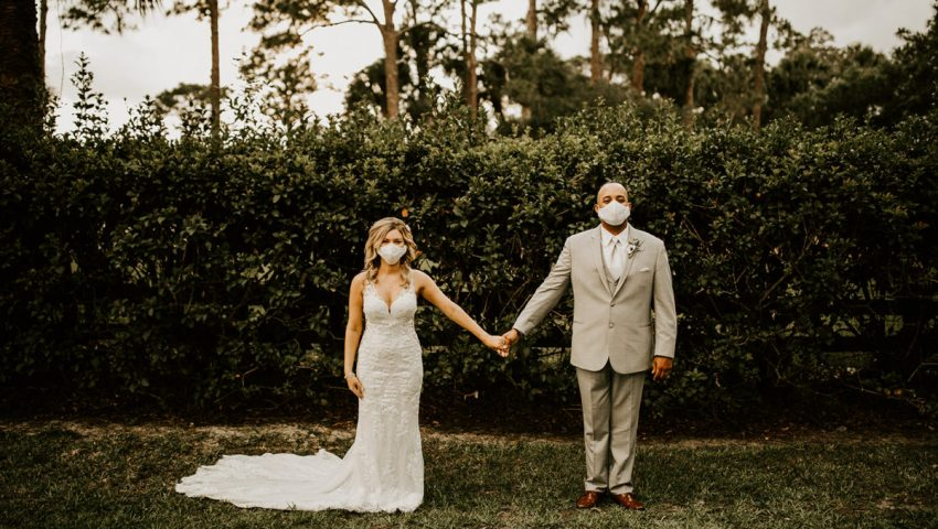 covid-wedding-nj